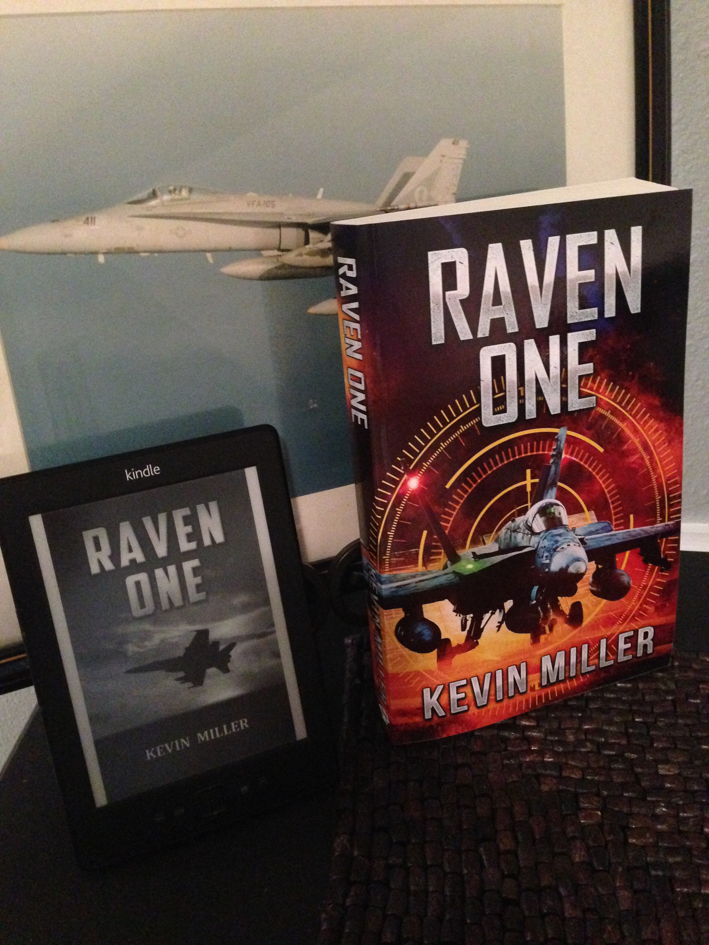 Blog page 2 kevin miller ebooks continue to grow but there is a newcomer audiobooks audiobooks are about to eclipse ebooks in sales 35 billion last year and here amazon fandeluxe Gallery