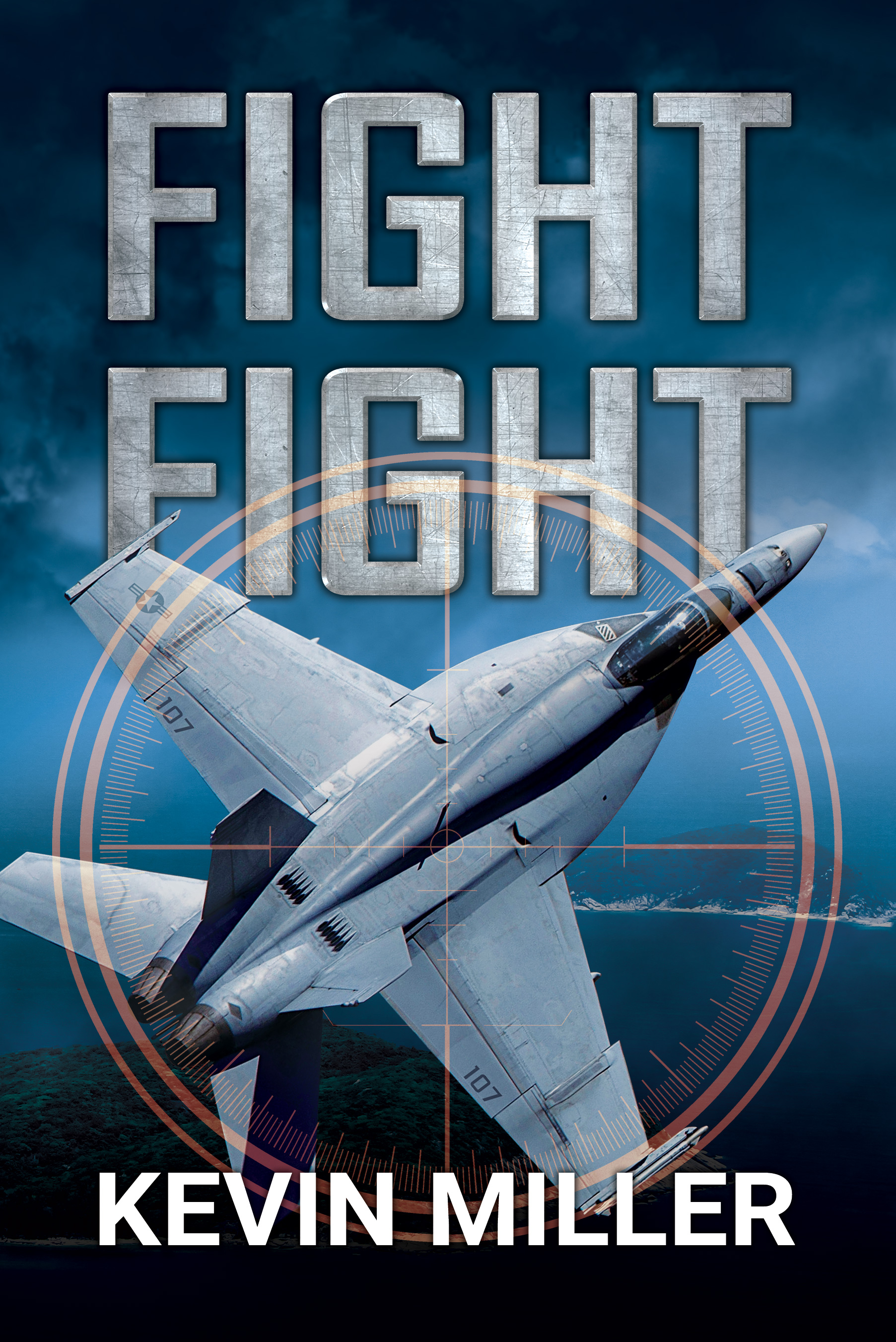 Fight-Fight-Cover-Front