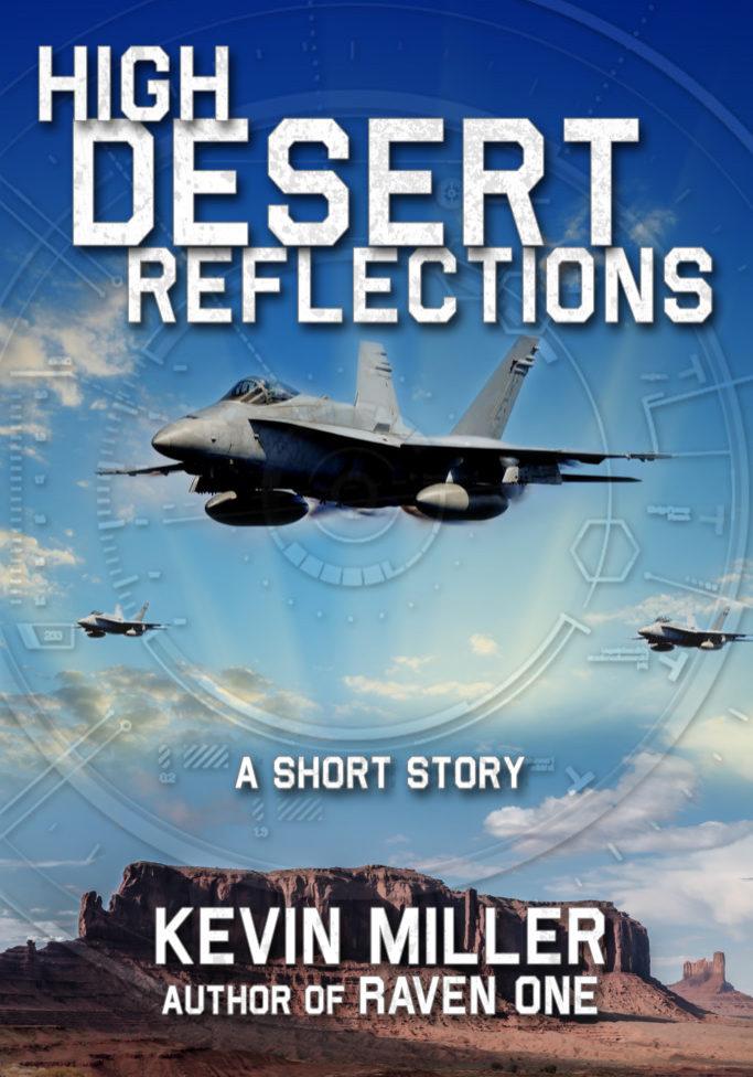 High Desert Reflections 01C (2014-12-18)